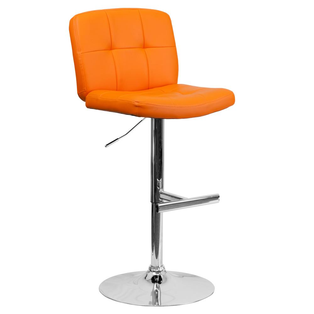Flash Furniture Bar Stool Reviews