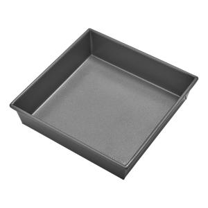 Commercial II Non-Stick 9 inch Square Cake Pan by