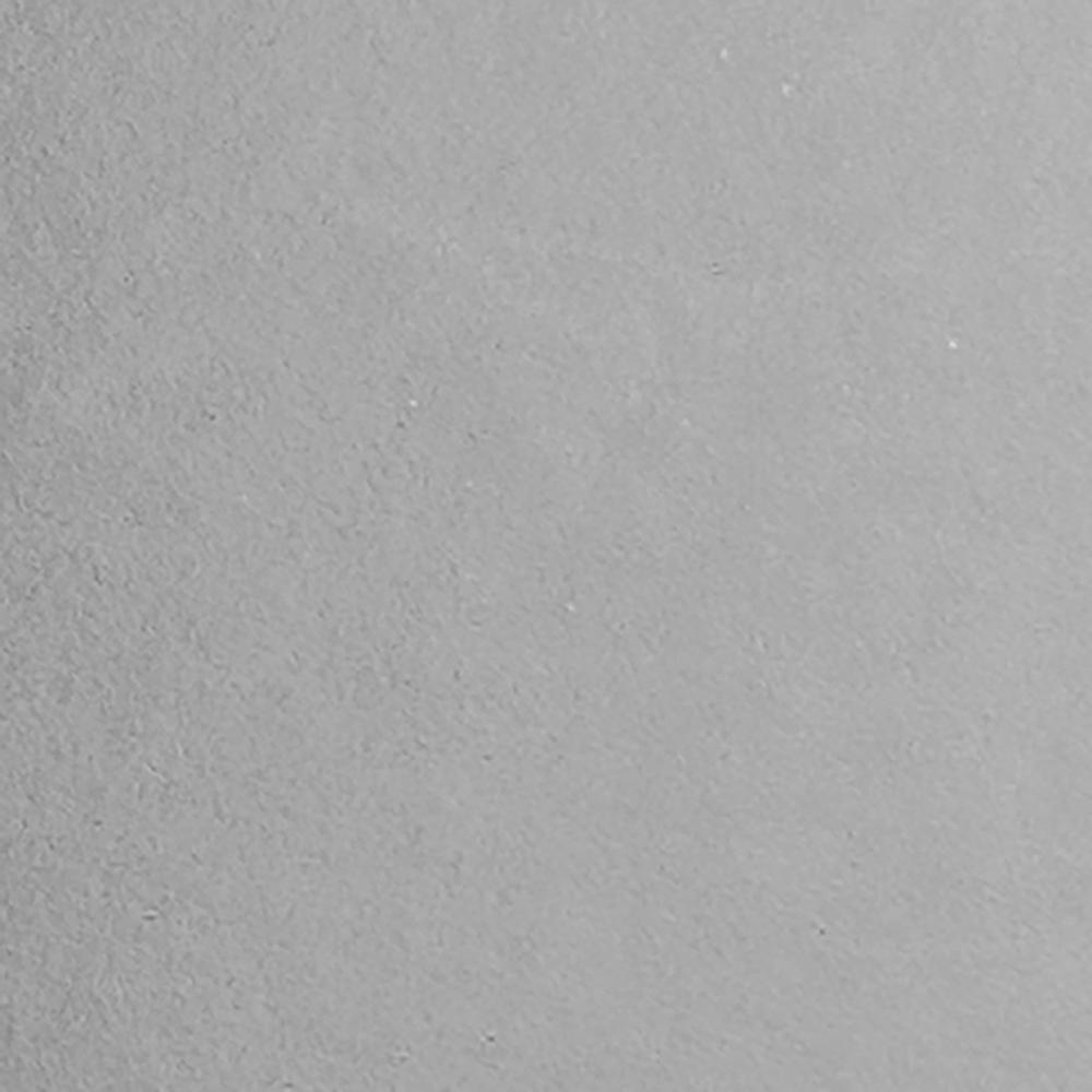 Wilsonart 60 in. x 144 in. Laminate Sheet in North Sea with Standard Matte Finish