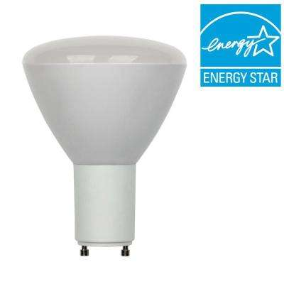 65W Equivalent Soft White R30 Reflector Dimmable LED Light Bulb