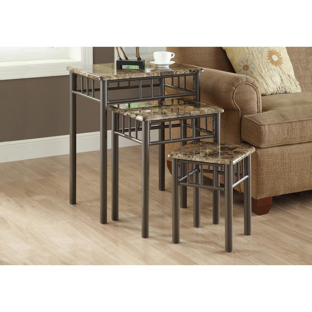 International Concepts Portman Unfinished End Table OT 41 The Home Depot