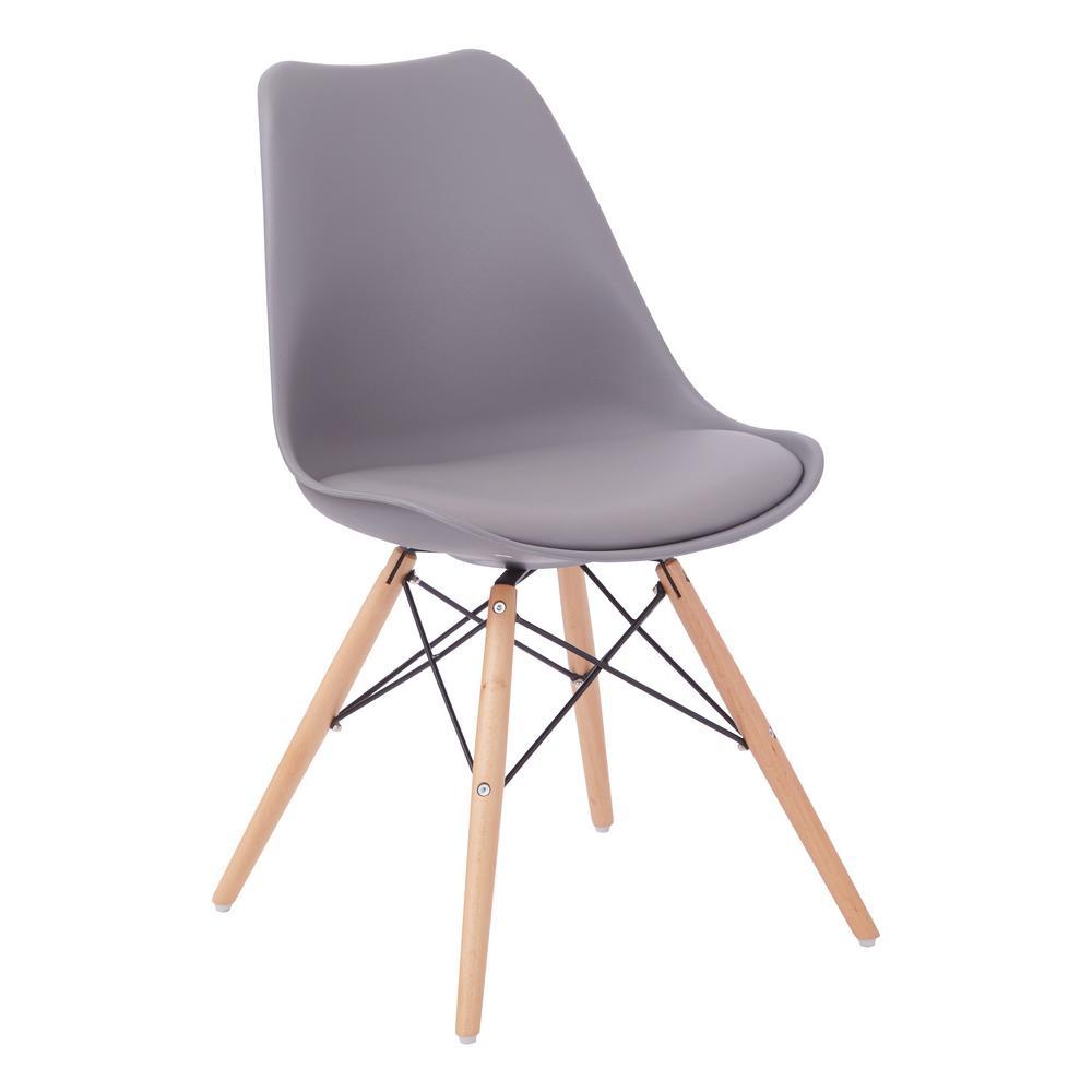 Ave Six Allen Guest Chair