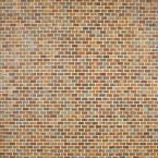 Rustica Subway Tundra Beige 11-3/4 in. x 11-3/4 in. x 8 mm Porcelain Mosaic Tile