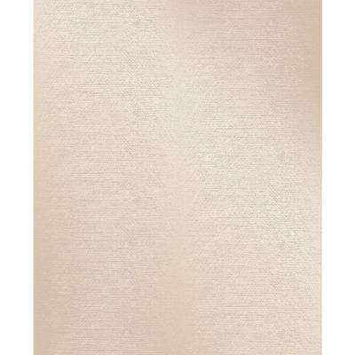 Waukegan Light Brown Mia Hombre Wallpaper