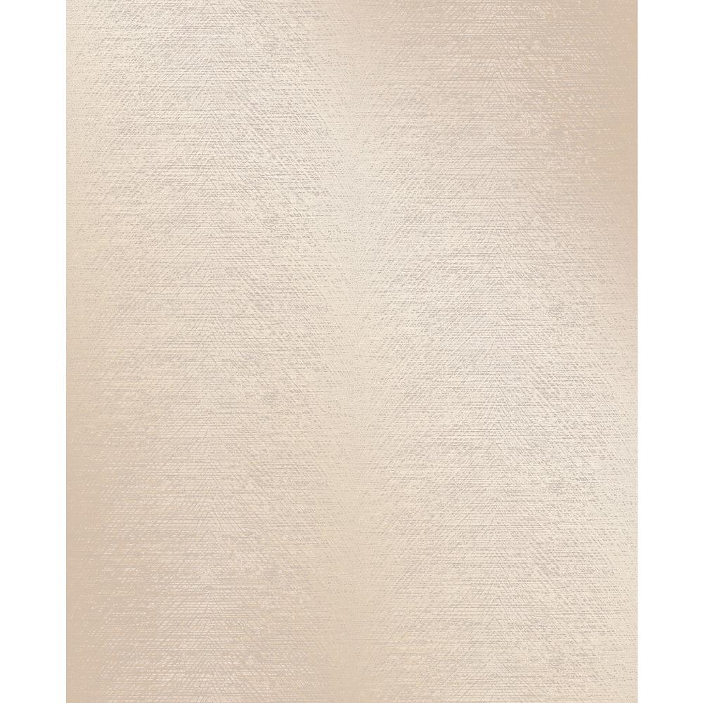 Decorline Waukegan Light Brown Mia Hombre Wallpaper