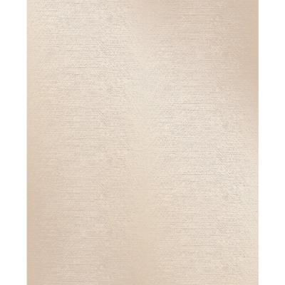 Waukegan Light Brown Mia Ombre Wallpaper Sample