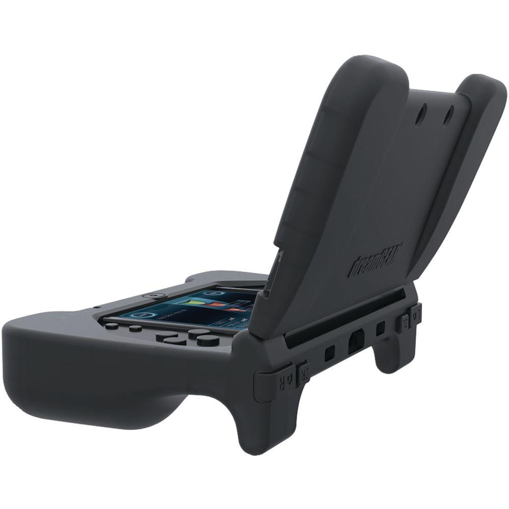 Dreamgear Nintendo 3DS XL Comfort Grip