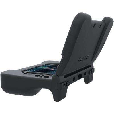 Nintendo 3DS XL Comfort Grip