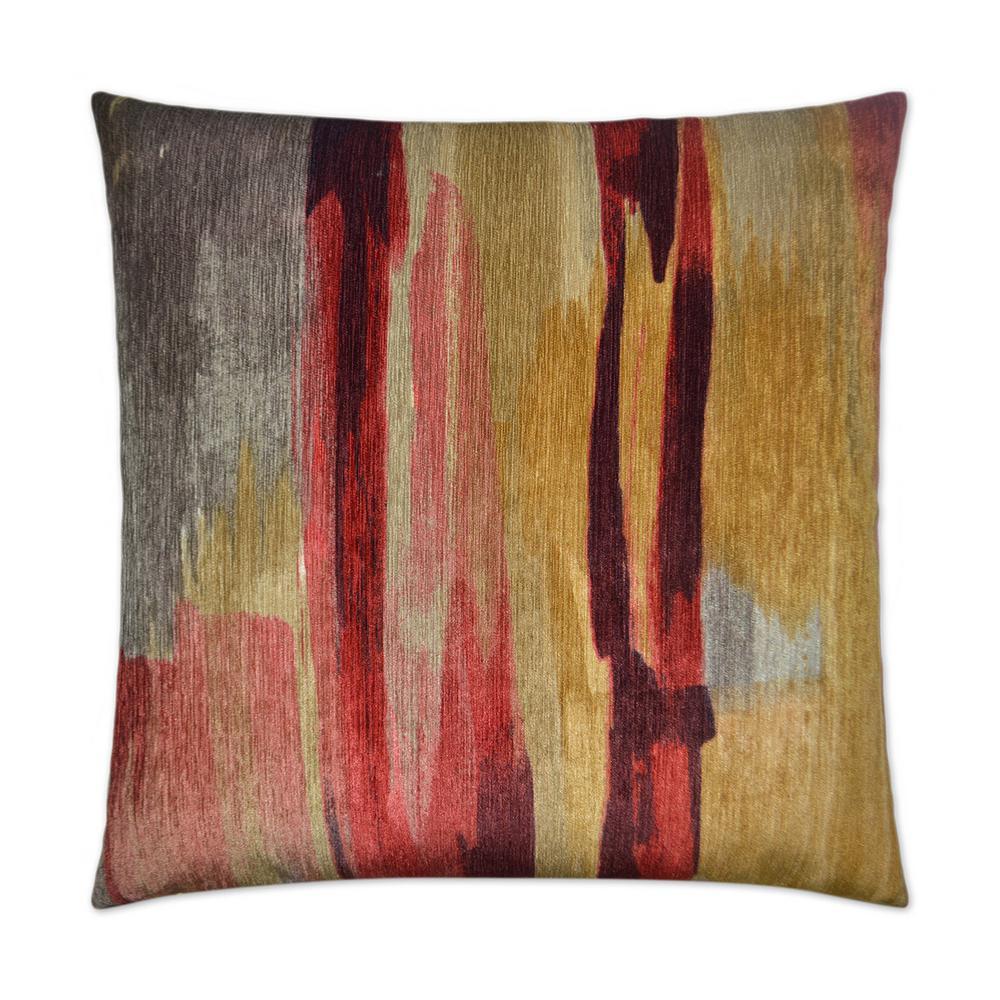 Autumn Throw Pillows Decorative Pillows Home Accents The Best Autumn Decorative Pillows
