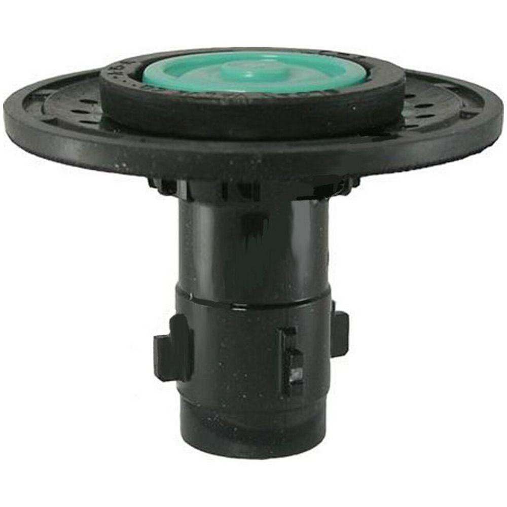 Royal A-1041-A, 3301122 1.6 GPF Dual Filter Diaphragm Kit