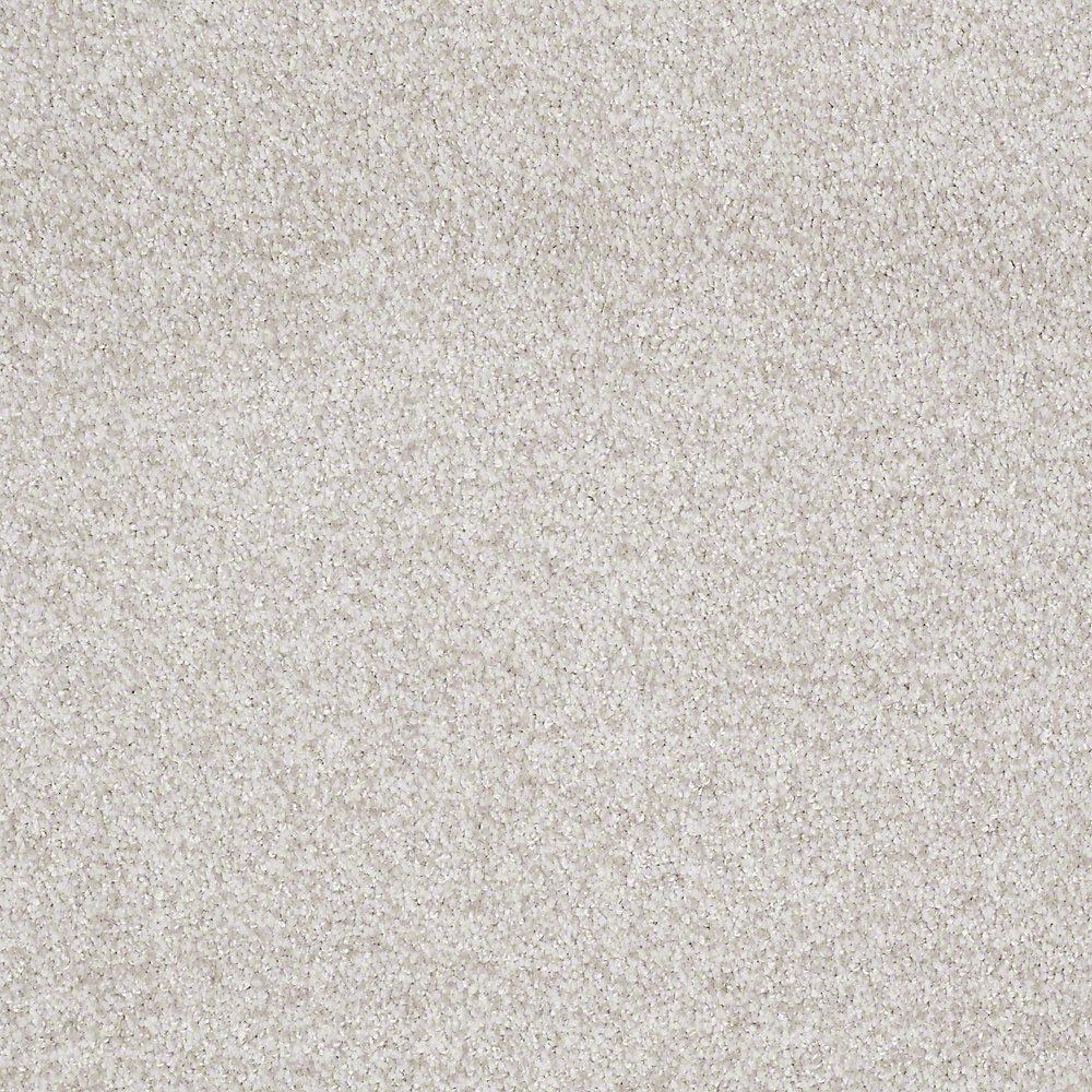 cream carpet texture. Home Decorators Collection Opulence - Color Whipped Cream Texture 12 Ft. Carpet The Depot