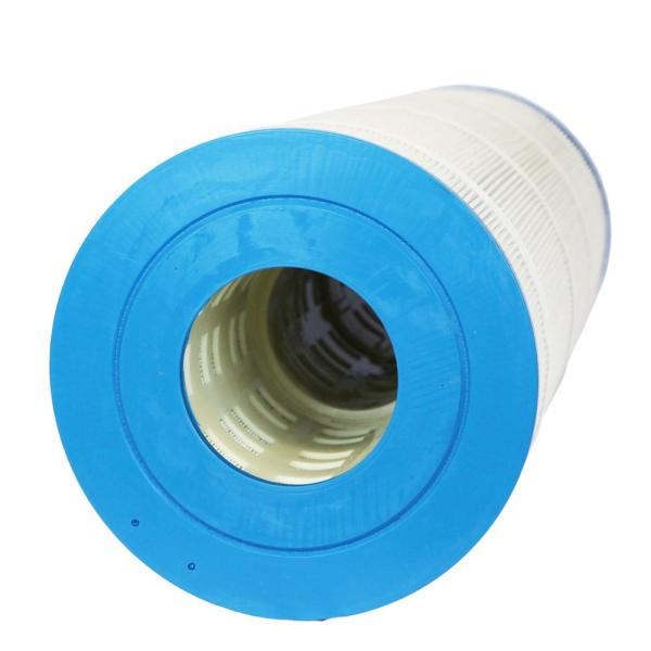 Ft Swimming Pool Replacement Cartridge Filter for C8417 PXC175 FC1294, PA175 175 C1750 Unicel C-8417 175 Sq