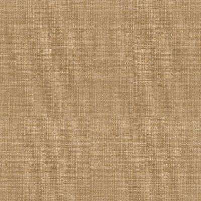 Torquay Toffee Patio Sectional Chair Slipcover Set