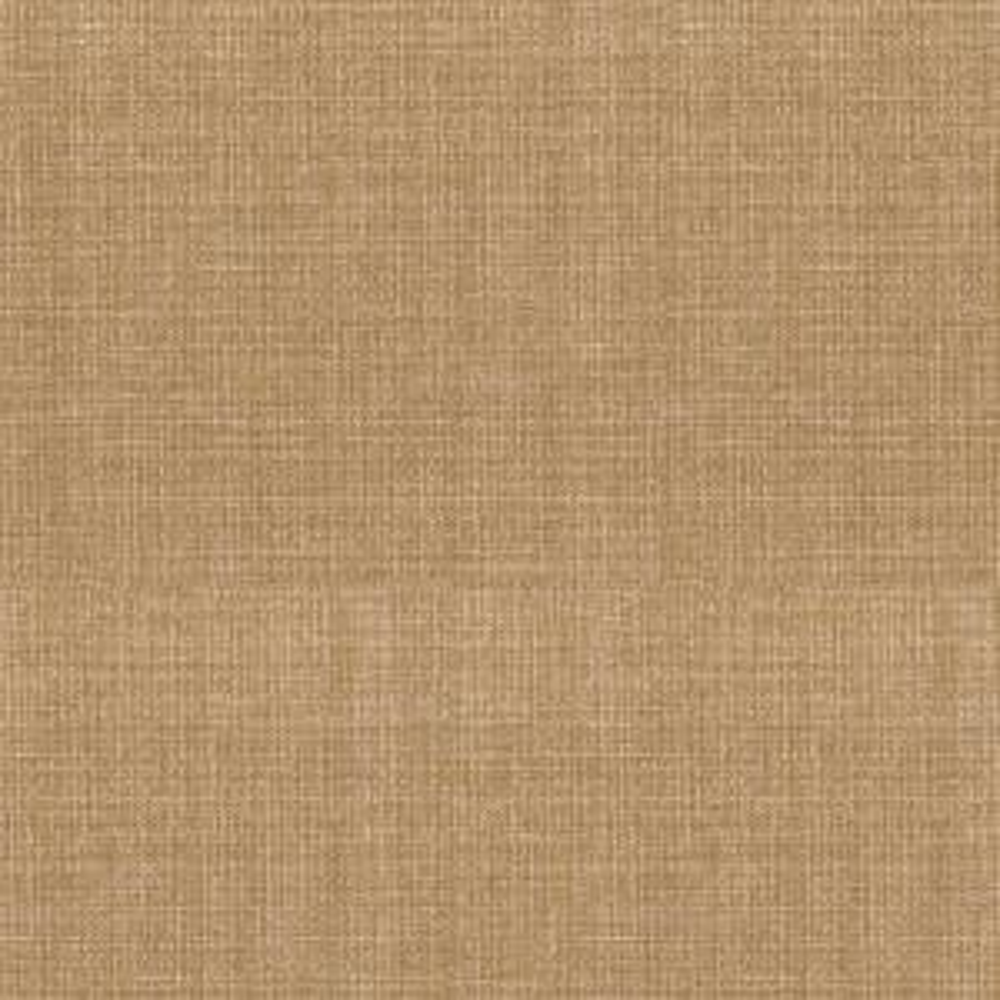 Woodbury Toffee Patio Sofa Slipcover Set by