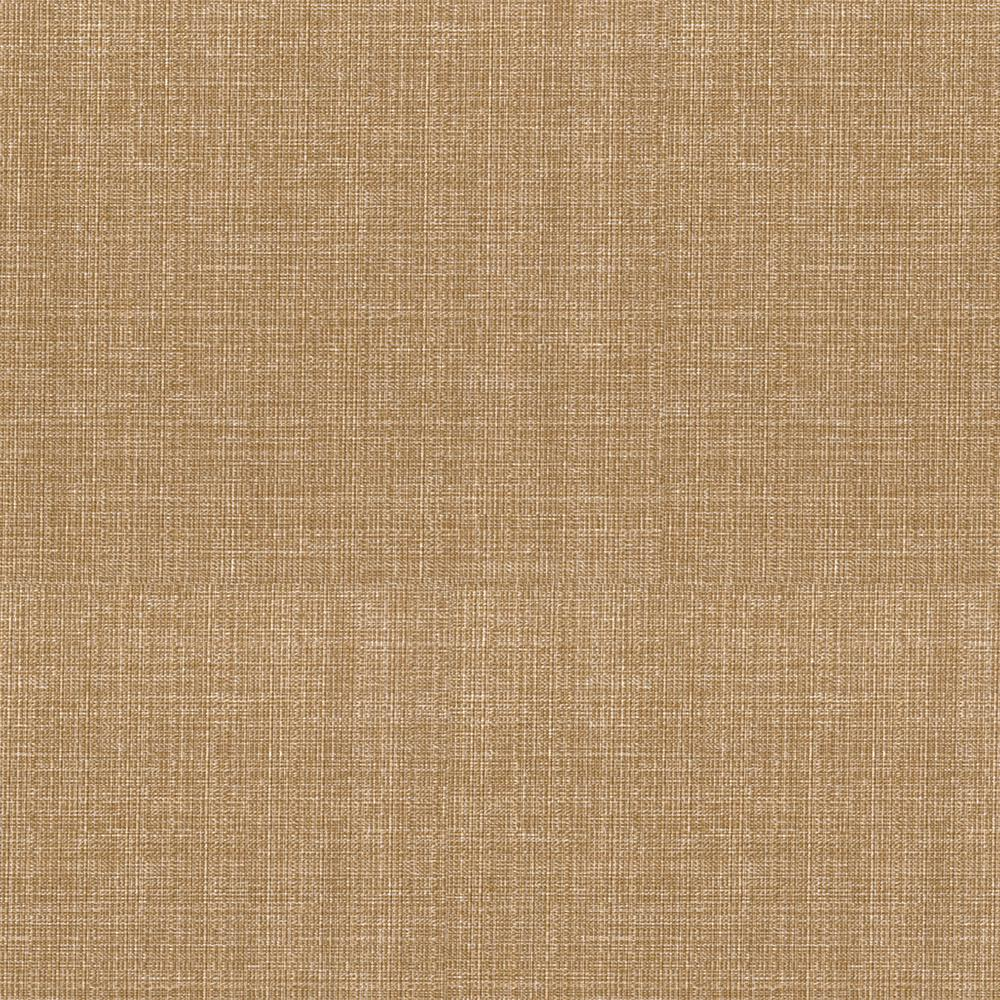 Plantation Patterns Toffee Patio Dining Chair Slipcover 2