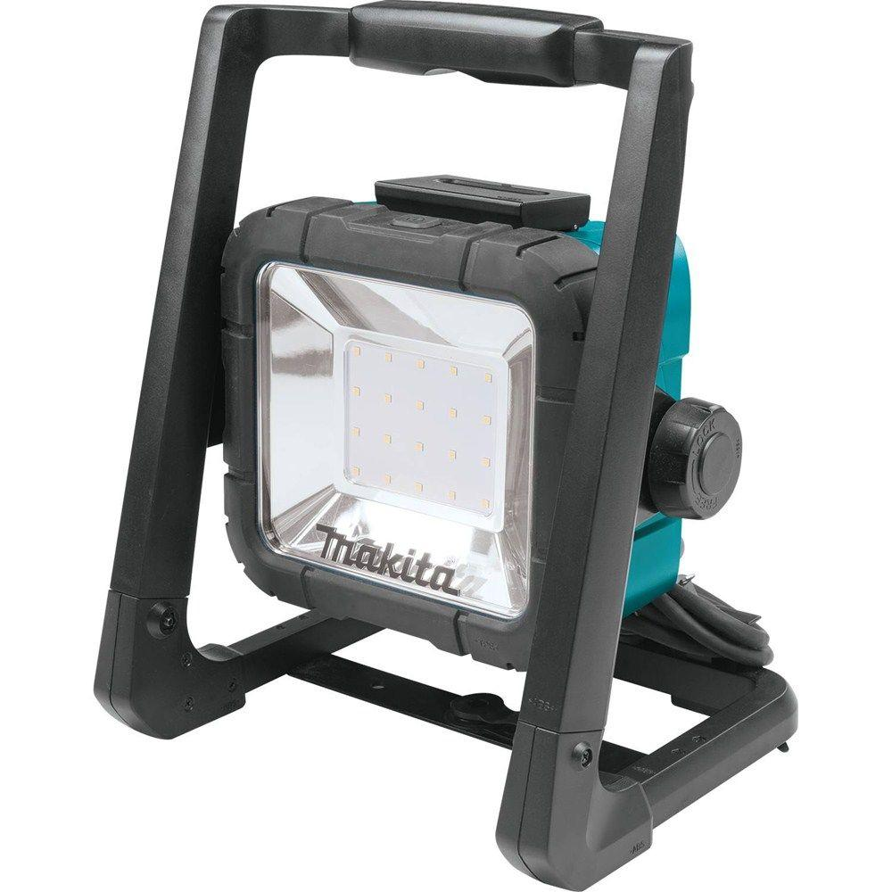 Rechargeable - Spotlights - Flashlights & Accessories - The Home Depot