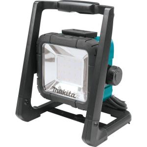 Makita 18-Volt LXT Lithium-Ion Cordless/Corded LED Flood Light by Makita