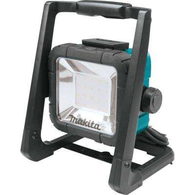 18-Volt LXT Lithium-Ion Cordless/Corded LED Flood Light