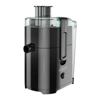 28 oz. Juice Extractor