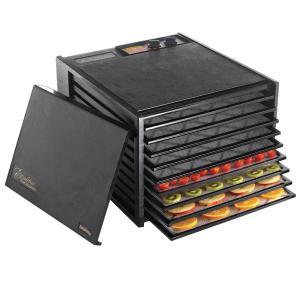 Excalibur 9-Tray Food Dehydrator by Excalibur