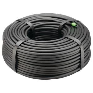 1/4 in. x 250 ft. Tubing