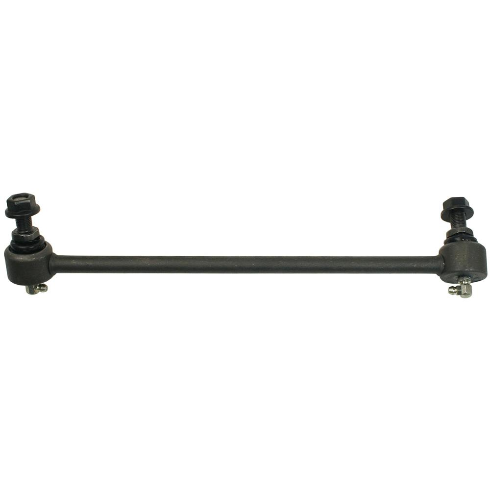 Moog K750169 Stabilizer Bar Link Kit