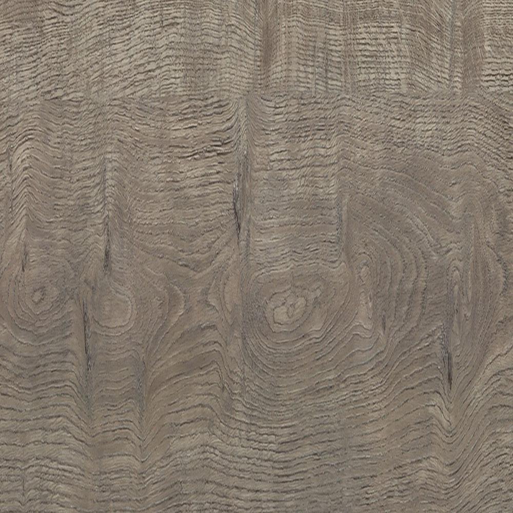 Parkhill Plus XXL Manhattan Fog 9 in. x 72 in. 2G Fold Down Click Luxury Vinyl Plank Flooring (35.93 sq. ft. / case)