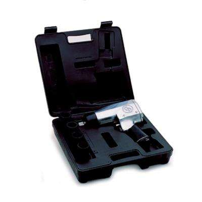 Impact Air Wrench kit