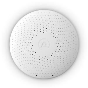 Airthings Wave Smart Radon Detector-COR2900A - The Home Depot