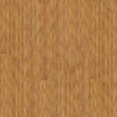 Gallantry 12 mil Creek 6 in. x 36 in. Luxury Vinyl Plank (53.48 sq. ft.)