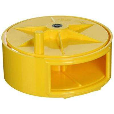 6 in. x 6 In. Rebar Wire Tie Reel