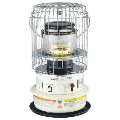 Indoor - Kerosene Heaters - Gas Heaters - The Home Depot