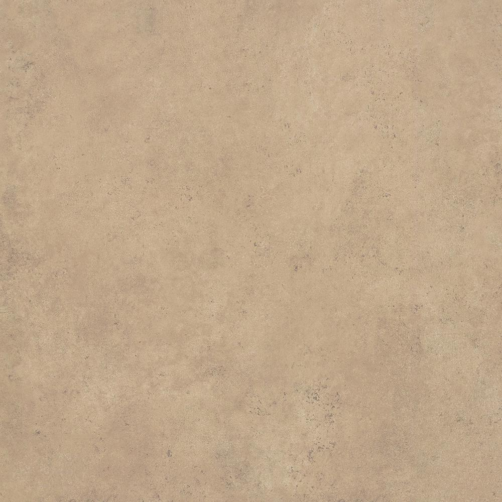 Wilsonart Flooring 60 in. x 144 in. Laminate Sheet in Tan...