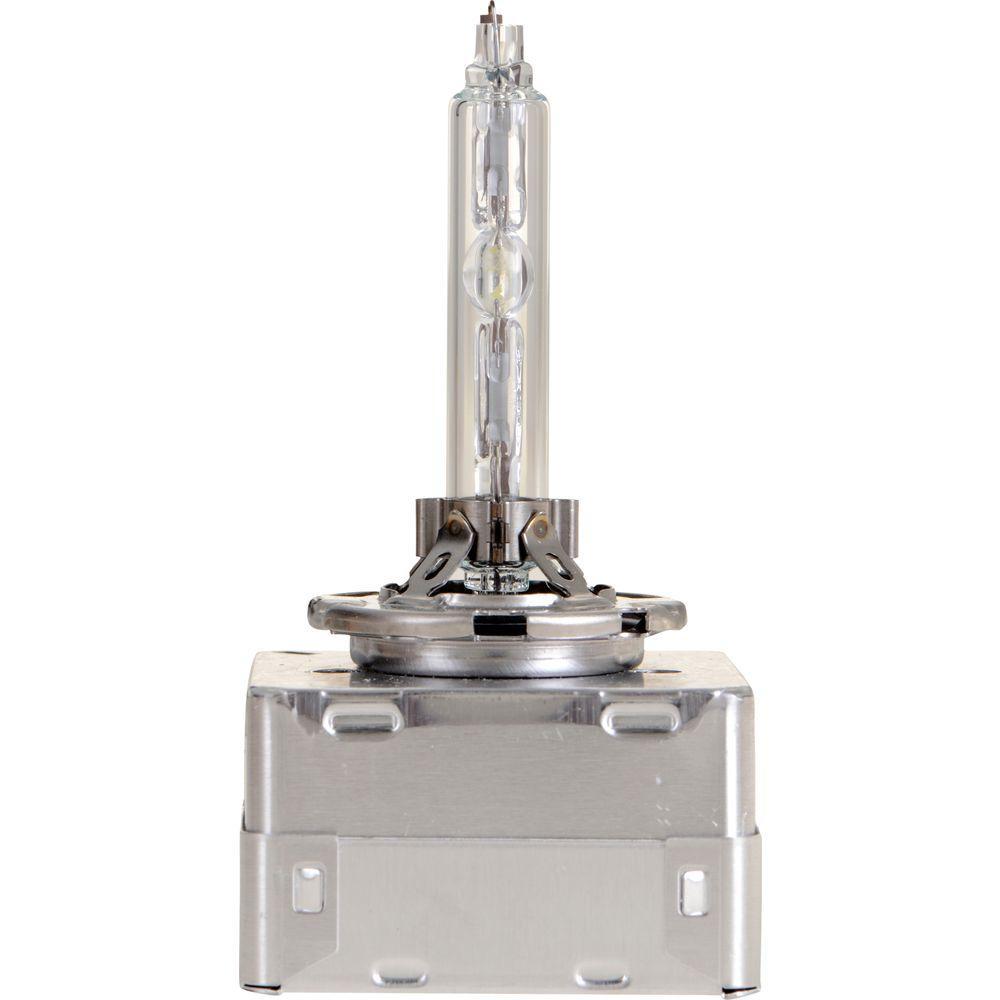 Standard HID 85415/D1S Headlight Bulb (1-Pack)