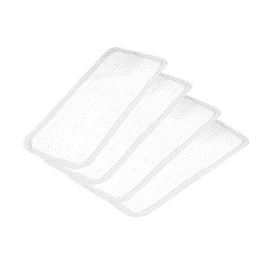 Cotton Cloths for Vaporetto Handy (4-Pack)