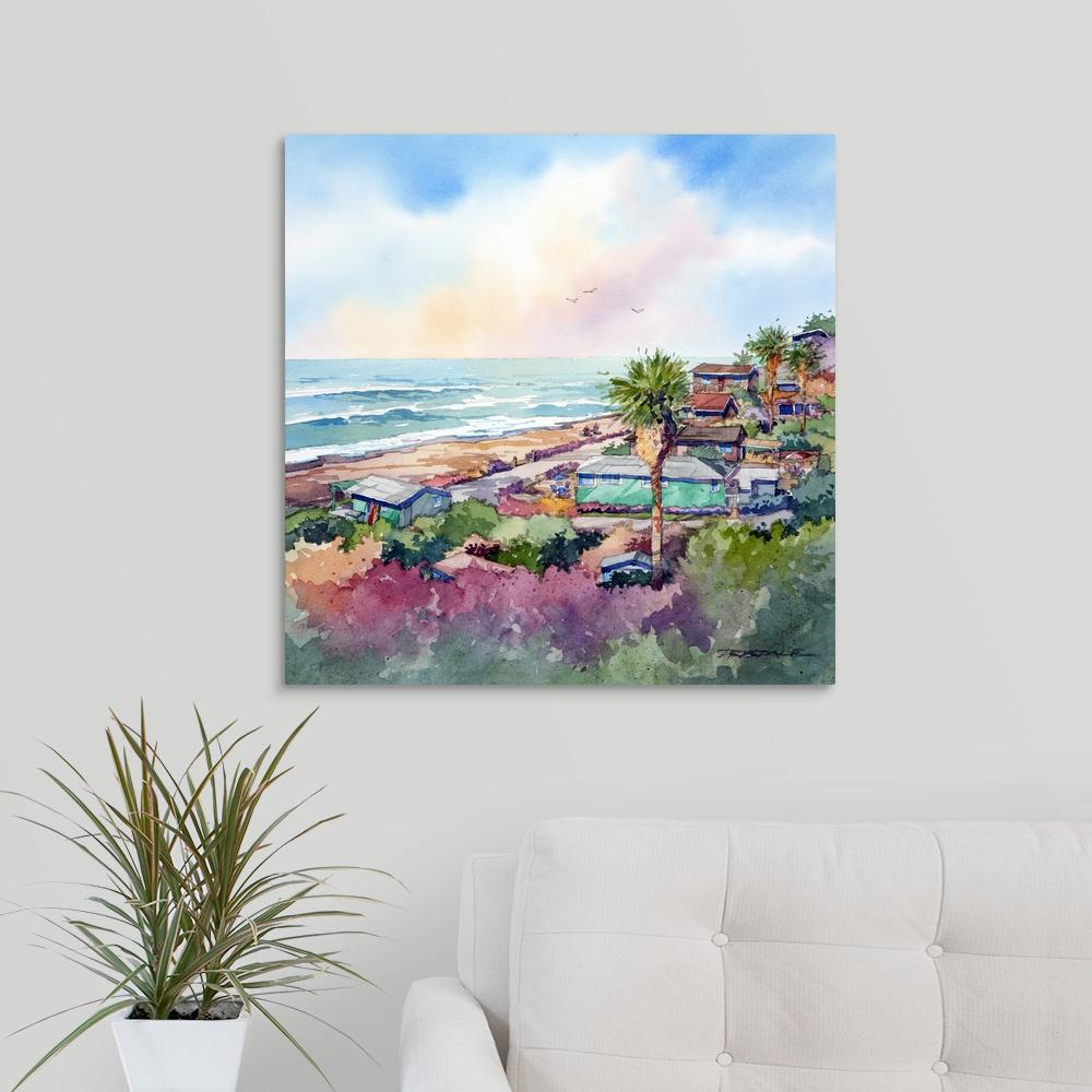 Looking For Wall Art