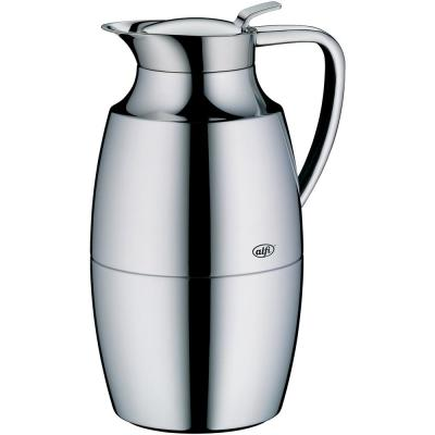 Pallas Glass Vacuum Carafe