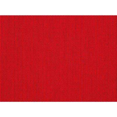 Sunbrella Spectrum Crimson Fabric By The Yard
