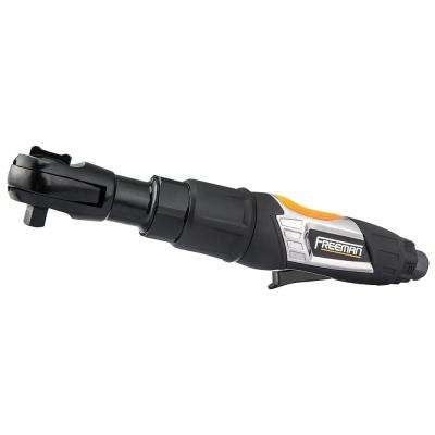 Pneumatic 3/8 in. Ratchet Wrench