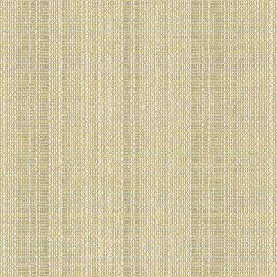 Roll Chesapeake Yellow Wallpaper Home Decor The Home Depot