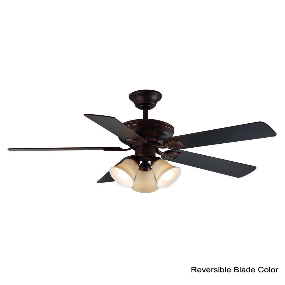 Fan With Light Kit Wiring Diagram Hampton Bay Ceiling Fan Light Wiring