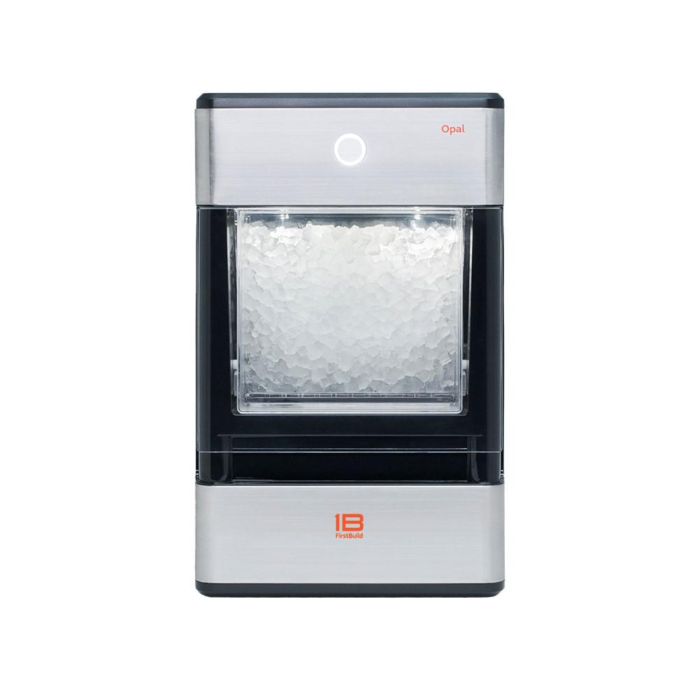 20 Best Ice Makers Black Friday Deals 2019