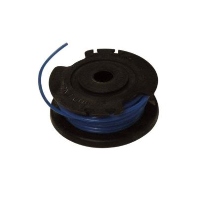0.065 in. Replacement Spool for 12 in. 24-Volt Cordless Trimmer
