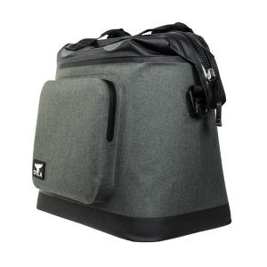 ORCA Walker Tote Soft Sided Cooler in Olive