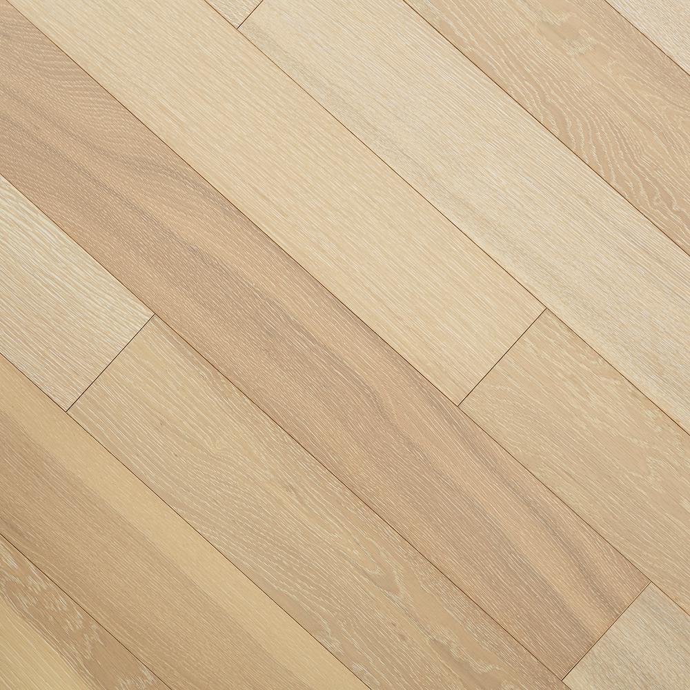 Engineered Hardwood Hardwood Flooring The Home Depot