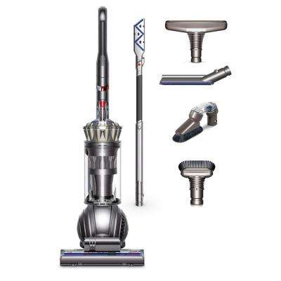 Ball Total Clean Upright Vacuum with Bonus Accessories