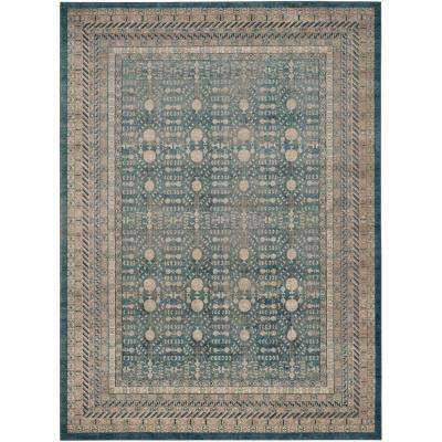 Best Of 9 12 Area Rugs Photos Home Improvement 9x12