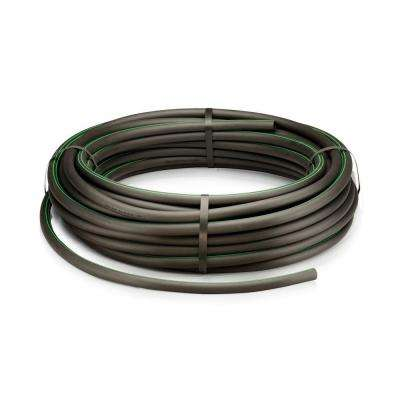 Swing Pipe 100 ft. Coil for Sprinkler Installation