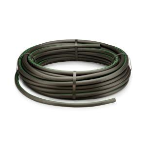 Rain Bird Swing Pipe 100 ft. Coil for Sprinkler Installation by Rain Bird