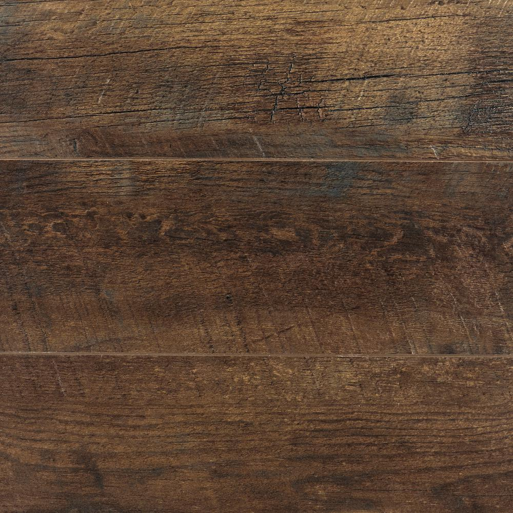 Pergo Xp Asheville Hickory Laminate Flooring 5 In X 7 In Take Home Sample Pe 882879 The